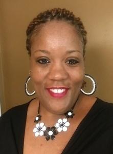 Kimberly Ward 1
